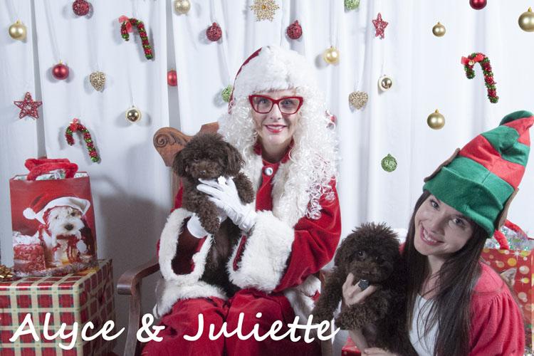micheline-milette_alyce-et-juliette_8972_0061