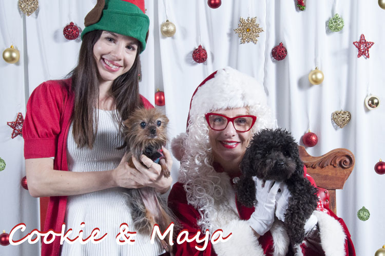 michelle-emond_cookie-et-maya_5439_0105