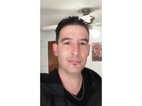 Maykel Manuel Martinez Nodal